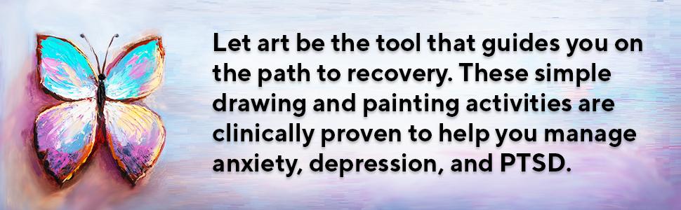 art therapy, cbt workbook, art supplies, cognitive behavioral therapy workbook, therapy games