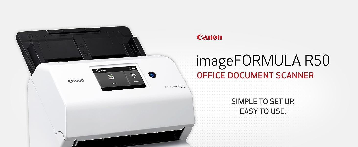 scanner photo scanner document scanner picture scanner wireless scanner digital scanner