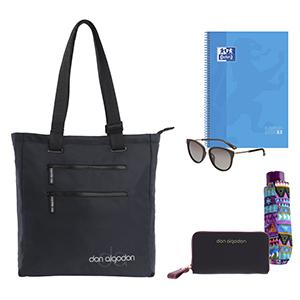 bolso mano mujer,bolsa de hombro totalizador  tote bolso hobo para  compras beig negro azul marino