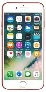 iPhone 7 / 7Plus モックアップ 模型