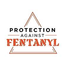 Fentanyl Resistance
