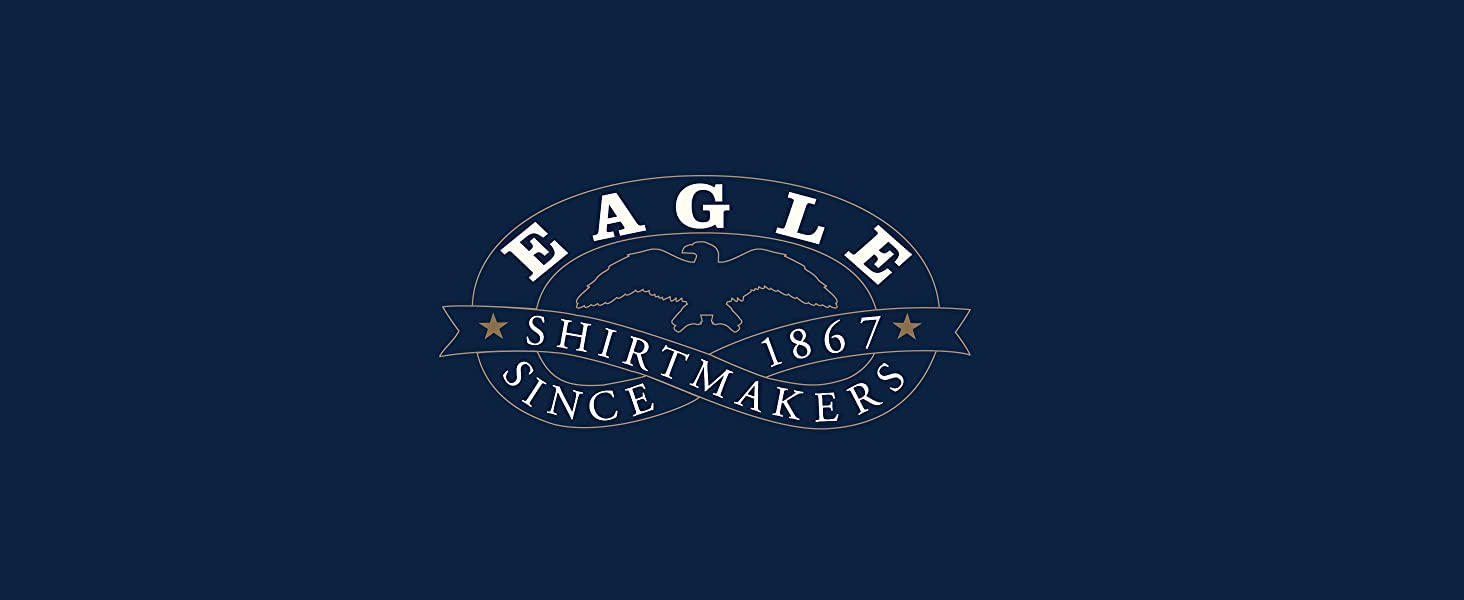 Eagle Non Iron