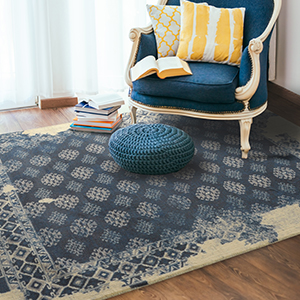outdoor rug;outdoor;floral;painted;Geometric;Modern;Contemporary;Mid-Century;Casual;Abstract;soft