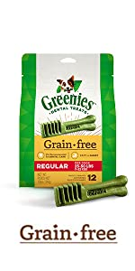 Easy to Digest Dog Treats, Treats for Dogs with Sensitive Stomachs, Healthy Digestion Dog Treats