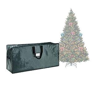 httpsmmedia amazoncomimagessaplus mediavc - Christmas Tree Bag