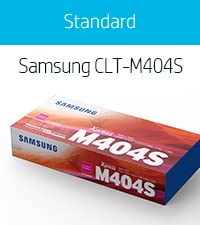 Amazon.com: Samsung Xpress SL-C480FW/XAA impresora lá ...