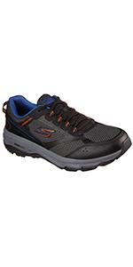 skechers men running walking shoes