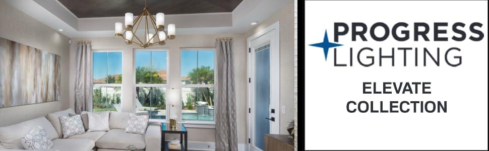 light, lighting,lights,indoor,outdoor,interior lighting, designer lighting, elevate collection