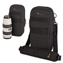 protactic;lowepro backpack;camera bag;protective camera bag;mirrorless compact camera bag