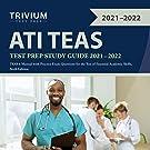 ATI TEAS study guide, healthcare, nursing, certification, hesi, nclex, cma, cna, ccrn, cen, nurse