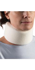 Amazon Com Otc Over Door Cervical Traction Kit Neck Disk
