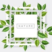 pedag natural materials