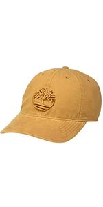 Timb baseball cap