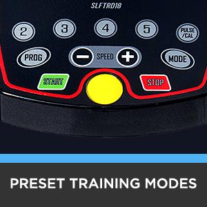 SLFTRD18-serenelife-smart-folding-compact-treadmill-image-002