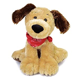 Amazon.com: GUND Bandi...