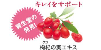 資生堂の美容サプリメント・ピュアホワイト・キレイ・美しい・shiseido pure white・资生堂