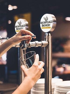 Archipelago Brewery