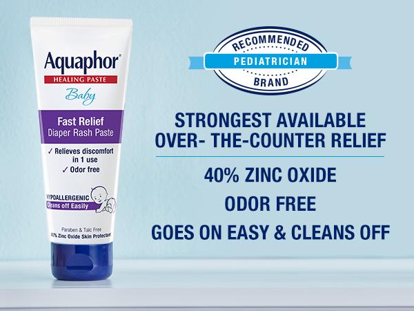 Aquaphor baby, diaper rash paste, diaper rash, diaper bag, diaper bag backpack, butt paste