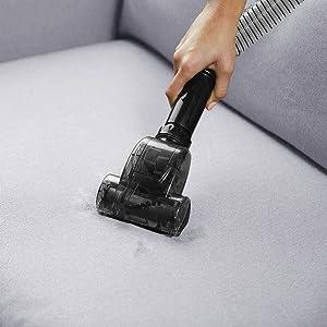 upright vacuum cleaner dyson vacuum shark vacuum bissell vacuum cordless vacuum pet vacuum eureka