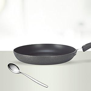 Prestige Non-Stick Aluminium Fry Pan