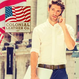 mens leather belts made in america belts usa belts jeans belts everyday belts casual belts