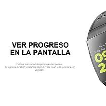 reloj gps, gps smartwatch, smartwatch, smartband, pulsera actividad, pulsera gps, pulsómetro, gps