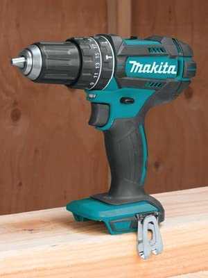xph10 xph10z xph10r bare tool only cordless teal makita black wood work