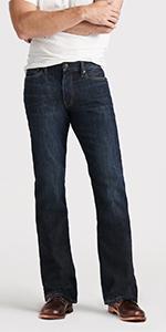 367 Vintage Bootcut Jean