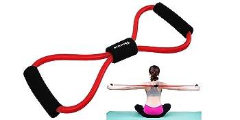 Yoga Soft Chest Expander