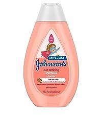 kids shampoo, child shampoo, toddler shampoo, tear free shampoo, kids' body wash, gentle shampoo