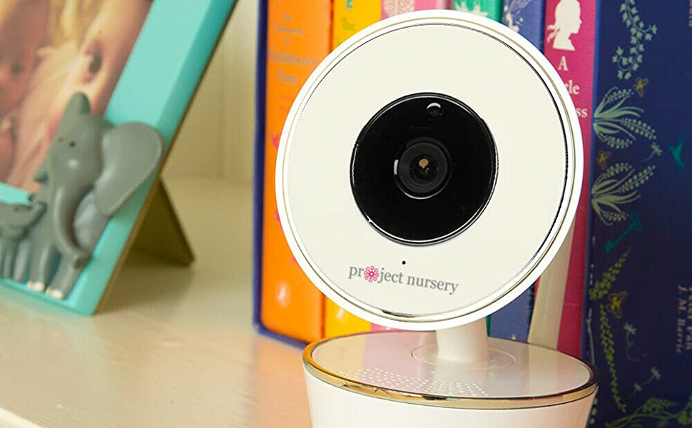 720P Wifi Pan/Tilt & Zoom Camera PNMWIFIAC
