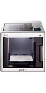 Sindoh 3DWOX DP201 3D Printer