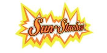Sunglasses, licensed, official, character, sun, staches, fun, party, favors, constume, accessory
