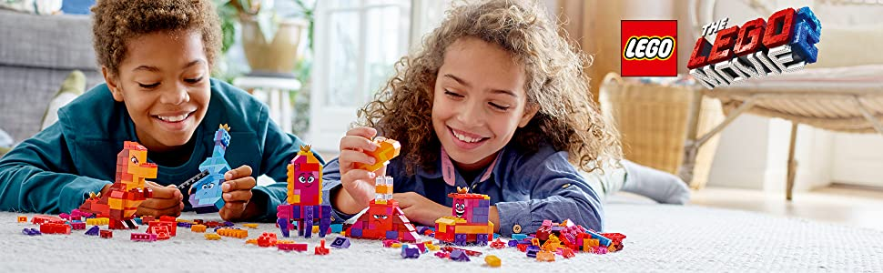 queen-whatevra-rebuilder-lego-movie-2-70825-film-minifigures-figure-collectables-collectible-figures