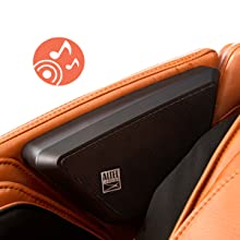 super novo altec lansing premium sound speakers