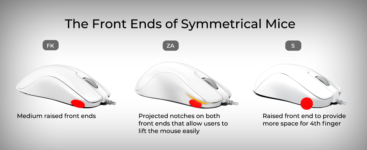esports mouse, gaming mouse, pc mouse, computer mouse