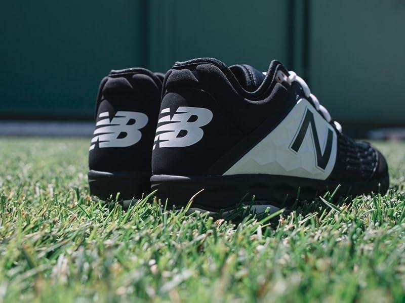 81158f42eba5d Amazon.com   New Balance Men's 3000v4 Baseball Shoe   Shoes