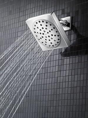moen eco showerhead