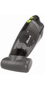 hand vacuum, handheld vacuum, car vacuum, portable vacuum, small vacuum, pet vacuum