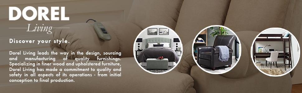 Dorel-Living-Living-Room-Massage-Chairs-Massage-Recliners