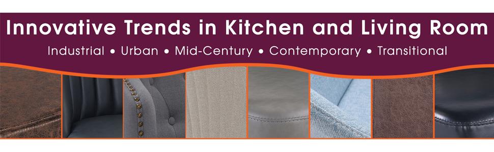 furniture, armen, living, modern, contemporary, mid-century