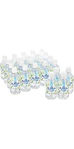 天然水350ml