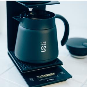hario, v60, dripper, scale, drip scale, coffee scale