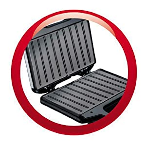 moulinex-sm156d-ultracompact-metal-sandwich-maker-
