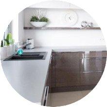 sagrotan allzweck reinigungst cher granatapfel und limette antibakterielle reinigung 5er pack. Black Bedroom Furniture Sets. Home Design Ideas