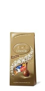 Lindt Excellence Bar, Intense Mint Dark Chocolate, 3 5 Ounce (Pack