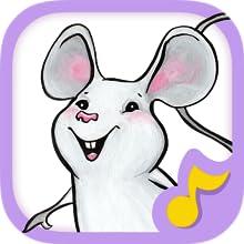 Free Companion Apps