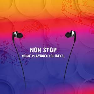 boAt, Nirvana, Rockerz, Ipx 5, Bluetooth, Style, design, Neckband, multifunction button, inbuilt mic