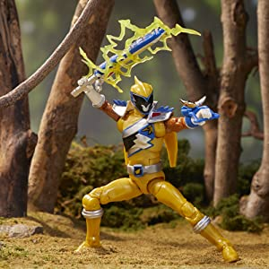 dino charge toys; super dino charge; action figure; power rangers villains; toys for boys