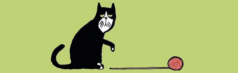 Pedro, el gato de pie: Libro para niños de 2 a 5 años: El valor de ...